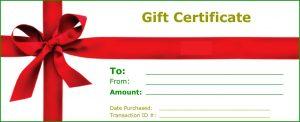membership certificate template microsoft gift certificate template customizable form templates gift certificate template word