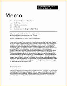 memo of understanding examples how to write a legal memorandum rejection letters intended for how to write a legal memorandum sample