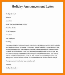 memo of understanding examples example of memo format sample holiday memo template free download