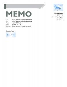 memo template word memo template word dexforu