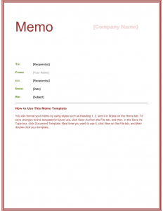 memo template word misc easy to use word legal memo template blank and themes