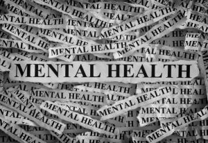 mental health treatment plan template thinkstockphotos x