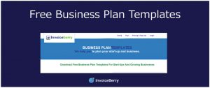 microsoft office check template free business plan templates