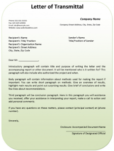 microsoft office invitation templates free download letter of transmittal