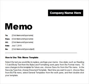 microsoft word memo templates memo template word lrddvn