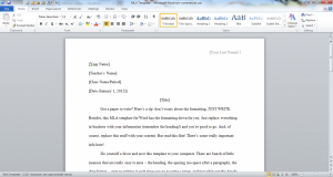 microsoft word memo templates mla format template rtdrywii