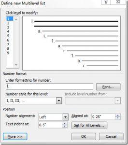 microsoft word newsletter templates namemultilevel pngviewssize