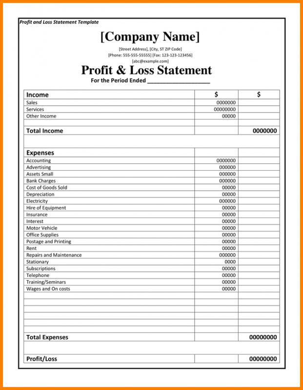 Mileage Tracker Form  Template Business