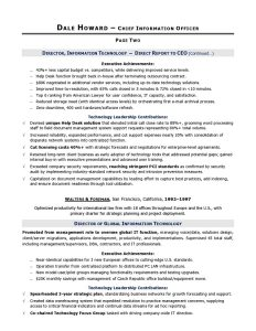 military resume template sample resume for pharmaceutical industry in sample resume for pharmaceutical industry