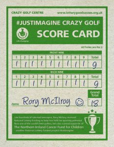mini golf scorecard nat lot golf scorecard lores