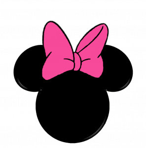 minnie mouse silhouette aibjrpbrt
