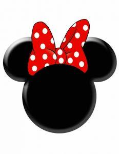 minnie mouse silhouette ptoadaxgc