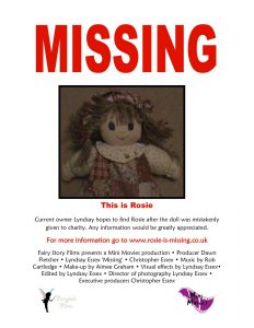 missing poster template missing poster