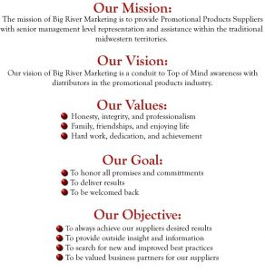 mission statement template fafefabcbdfdfaf mission statements examples mission statement business