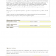 model release form template model release form template