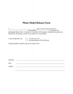 model release form template model release form template ecubajr