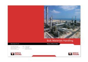 modern brochure design image