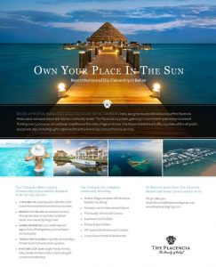 modern brochure designs caadcfbceeb design hotel resort spa