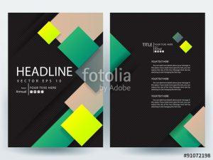 modern brochure designs f dawslsoegpnlbrmovzvbaajrentrq