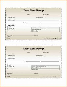 money order template and templates the freeprintablenet network sites manuals money order template best photos of money order template how fill out