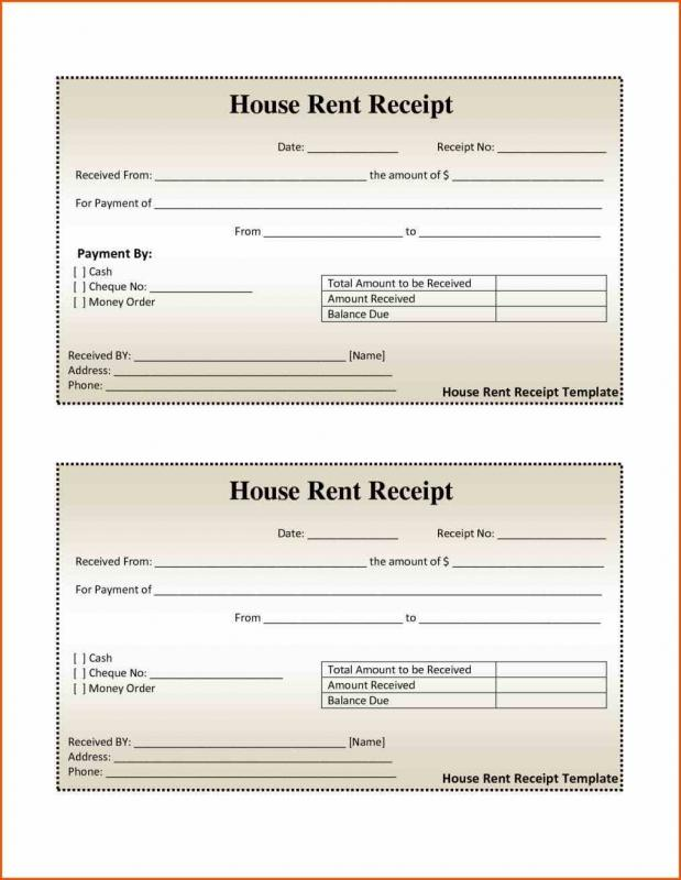 money order receipt template - Ataum berglauf-verband com
