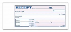 money order template sample this money order template money order receipt is designed to be used track sales of orders printable documents
