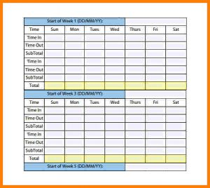 monthly timesheet template excel monthly timesheets monthly timesheet template in pdf