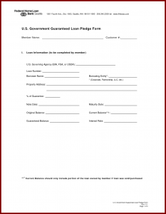 Mortgage Note Form Simple Loan Agreement Form  Mortgage Agreement Form