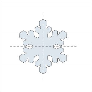 motor vehicle bill of sale pdf snowflake template martha stewart
