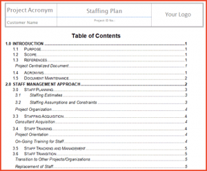 motorcycle bill of sale pdf staffing plan template staffingplanbig