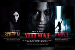 movie poster template creprew o
