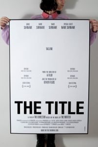 movie poster template nuwsxfx