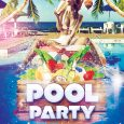 movie poster template psd pool party flyer by hdesign dziz