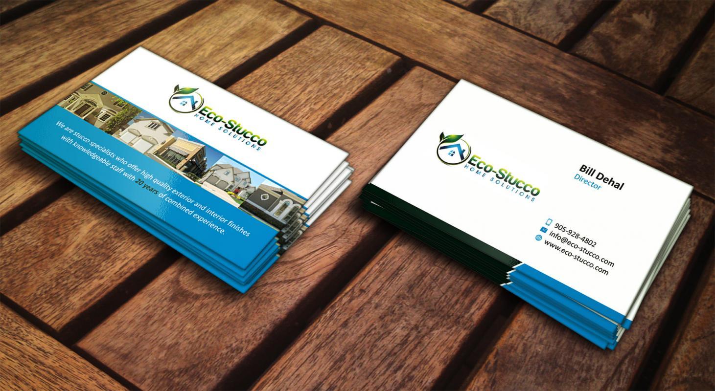 Musician Business Card | Template Business