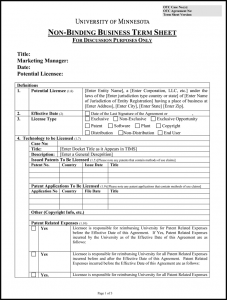 net terms agreement template free expense report templatesterm sheet template for word