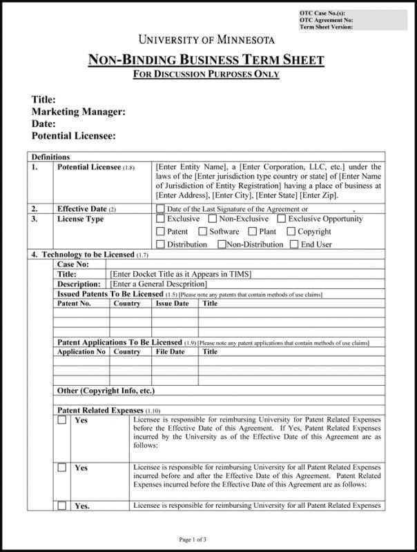 Net 30 Terms Agreement Template Template Business
