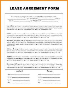 net terms agreement template simple lease agreement form print printable lease agreement template