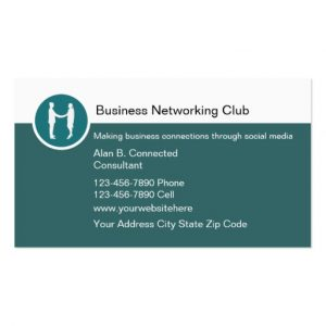 networking business card business networking business cards raffdeaaccef it byvr