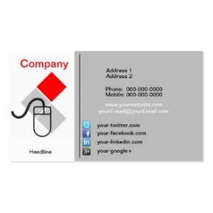 networking business card social networking business card penw