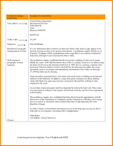 new employee welcome email formal email format sample