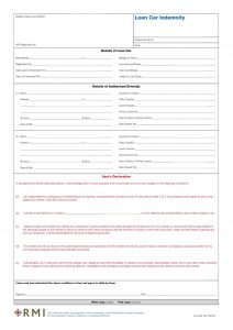 new hire forms template rmi web