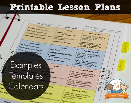 newsletter templates for teachers