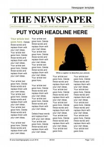 newspaper article template x53689.php.pagespeed.ic.0hc zrim1c