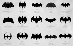 newspaper template for word batman and robin symbol tattoos x