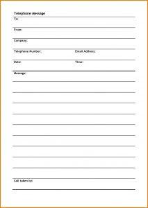 newspaper template pdf message template receipt templates