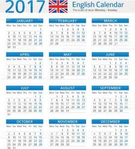 newspaper template pdf english calendar vector id
