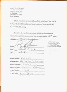 notary letter templates for child travel format notarized notarized letter template letter format x notarized notarized letter template letter x notary form