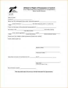 notary public template notary public template notary public template