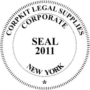notary signature format sealcorporation
