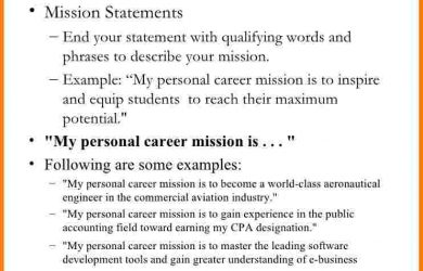 notary statement template personal vision statement examples for students effective personal branding cb